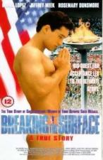 Breaking the Surface: The Greg Louganis Story (TV)