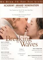 Rompiendo las olas