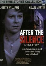 Rompiendo el silencio (TV)