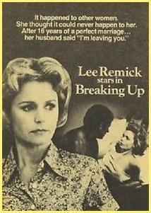 Breaking Up (TV)