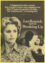 Breaking Up (TV)