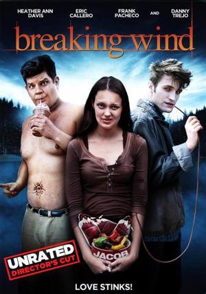 Breaking Wind