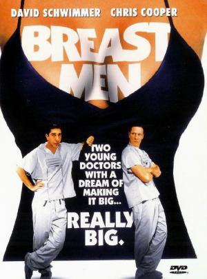 Breast Men (TV)