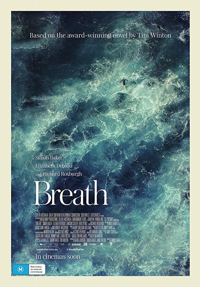 breath-387463282-large.jpg