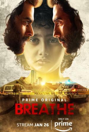Breathe (TV Series)