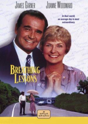 Breathing Lessons (TV)