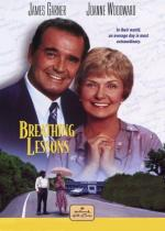 Breathing Lessons (TV) (TV)