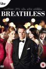 Breathless (Serie de TV)