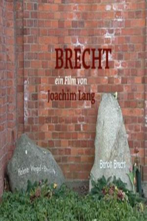 Brecht - Die Kunst zu leben (TV)