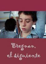 Bregman, el siguiente (C)