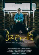 Brenda (C)