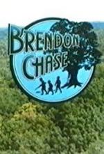 Brendon Chase (TV Series)