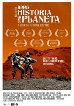 Breve historia en el planeta (C)