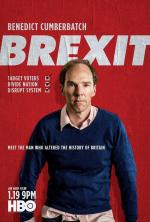 Brexit: The Uncivil War (TV)