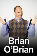 Brian O'Brian (Serie de TV)