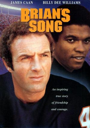 Brian's Song (TV)
