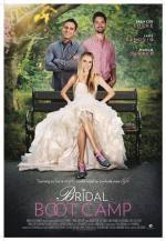 Bridal Boot Camp (TV)