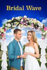 Dos novios y una boda (TV)