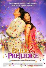 Bride and Prejudice: The Bollywood Musical