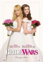 Guerra de novias