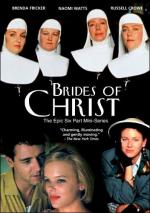 Brides of Christ (Miniserie de TV)