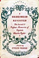 Brideshead Revisited (Miniserie de TV)