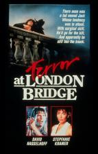 Bridge Across Time (Terror at London Bridge) (TV)