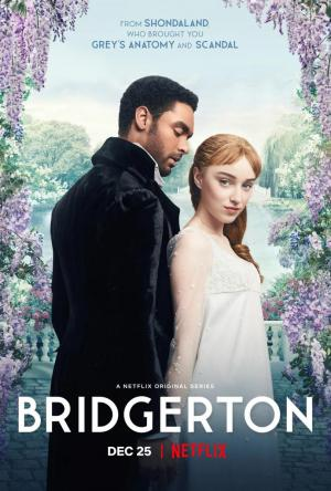 Los Bridgerton (Serie de TV)