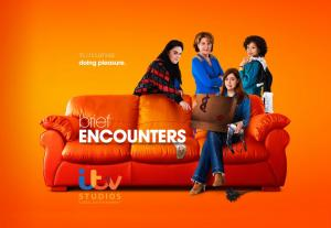Brief Encounters (Serie de TV)