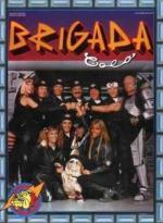 Brigada Cola (Serie de TV)