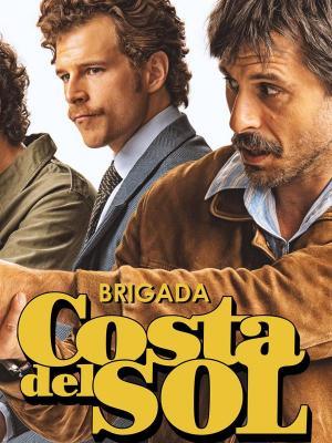 Brigada Costa del Sol (TV Series)