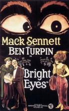 Bright Eyes (C)