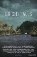 Bright Falls: The prequel to Alan Wake (Miniserie de TV)