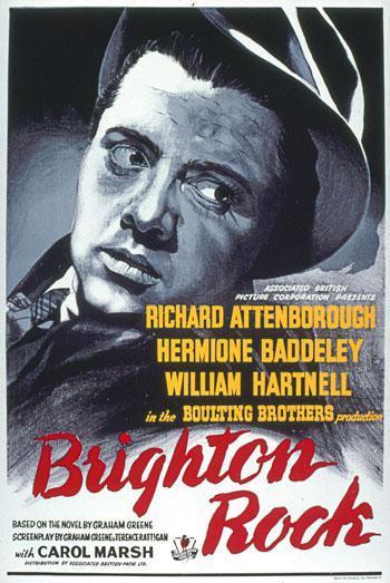 Últimas películas que has visto - EL IRLANDÉS mejor película de 2019 (Las votaciones de la liga en el primer post) - Página 7 Brighton_rock_young_scarface-286929983-large