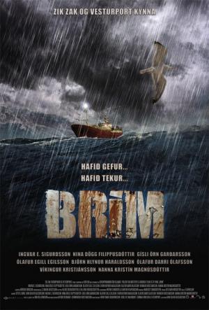 Brim (Undercurrent)