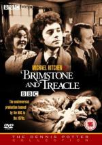 Brimstone and Treacle (TV)
