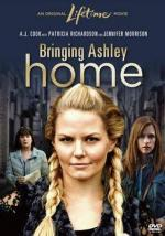 Bringing Ashley Home (TV)