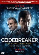Alan Turing: Codebreaker (TV)