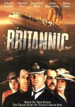Britannic (TV)