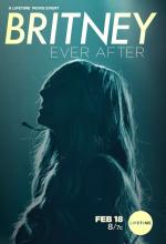 Britney Ever After (TV)