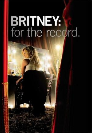 Britney: For the Record (TV)