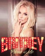 Britney Spears: Piece of Me (Vídeo musical)