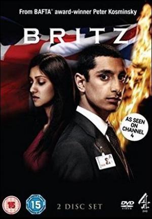 Britz (TV)