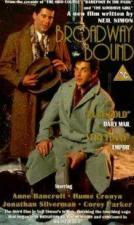 Broadway Bound (AKA Neil Simon's Broadway Bound) (TV) (TV)