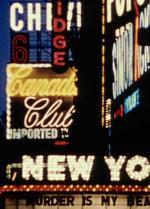Broadway by Light (C)