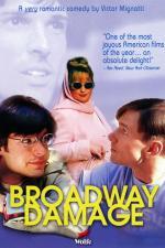 La otra cara de Broadway