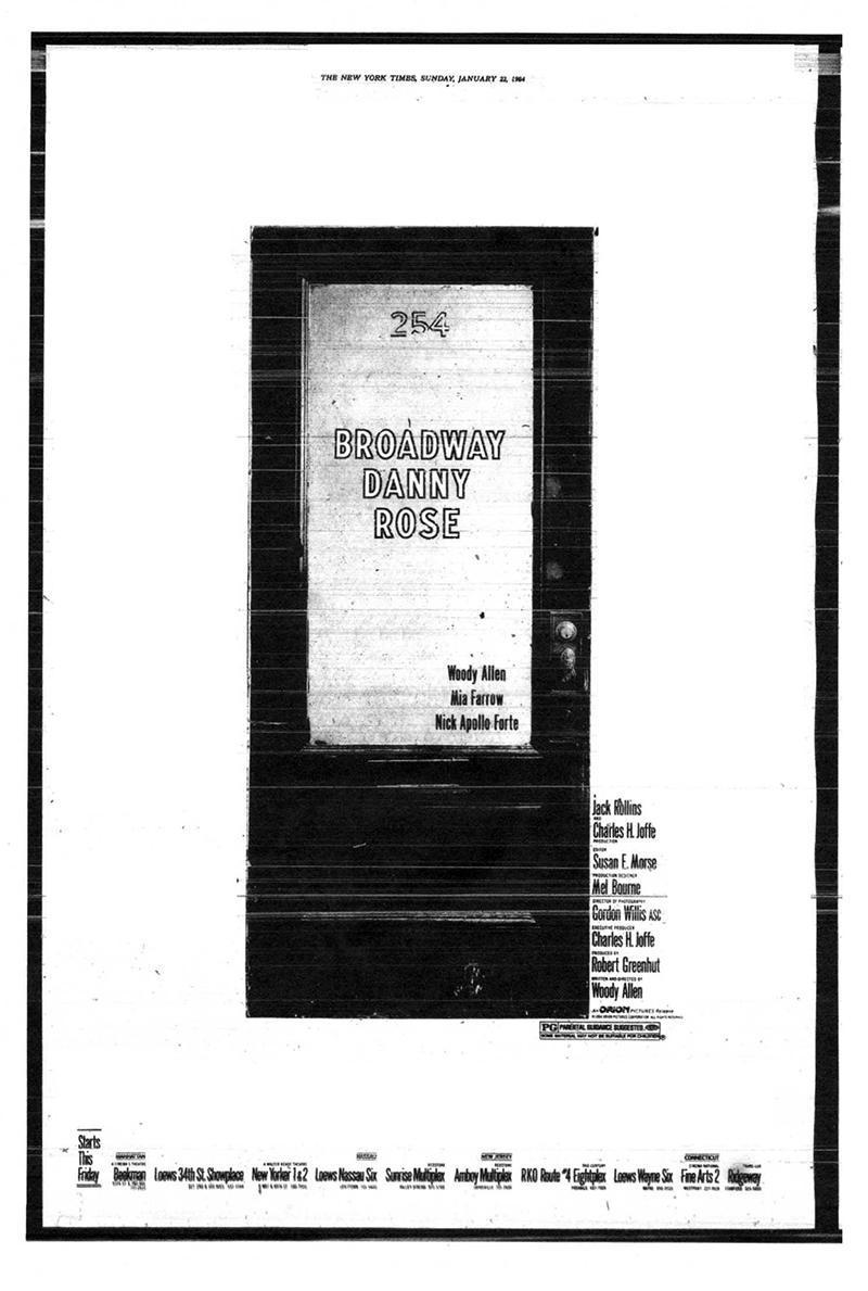 WOODY ALLEN - Página 6 Broadway_danny_rose-368091805-large