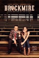 Brockmire (Serie de TV)