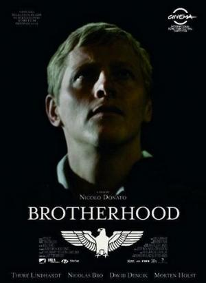 Brotherhood (Hermandad)