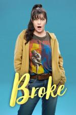 Broke (Serie de TV)